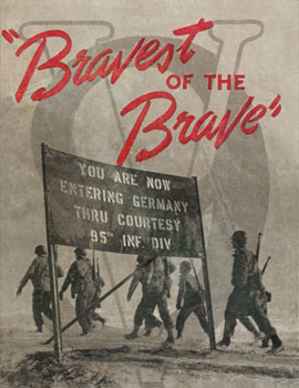 95thinfantry-bravestofthebrave