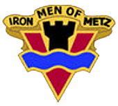 iron-men-of-metz